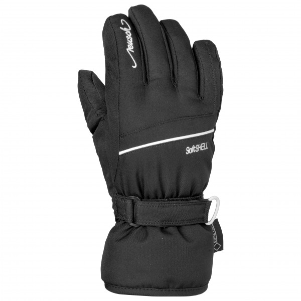 Reusch - Kid's Cita GTX - Gloves