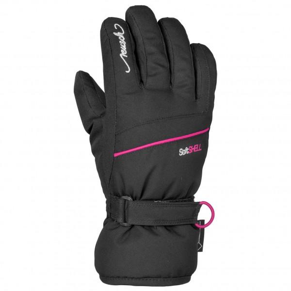 Reusch - Kid's Cita GTX - Gloves