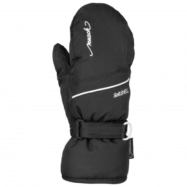 Reusch - Kid's Cita GTX Mitten - Gloves