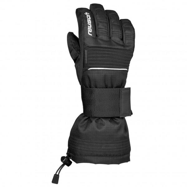 Reusch - Kid's Baseplate R-TEX XT - Gloves
