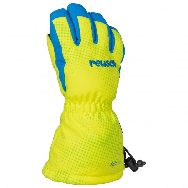 Reusch - Kid's Maxi R-TEX XT - Gloves