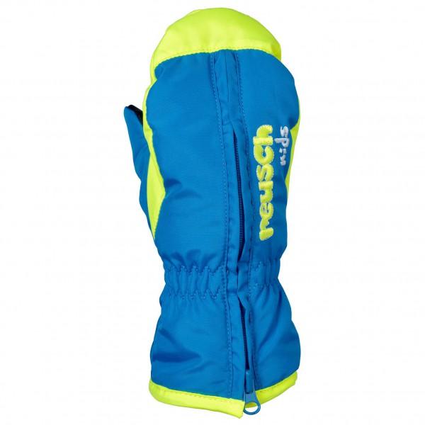 Reusch - Kid's Ben Mitten - Gloves