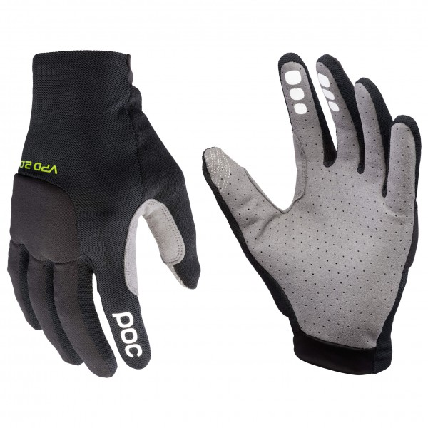POC - Resistance Pro Enduro Glove - Handschoenen