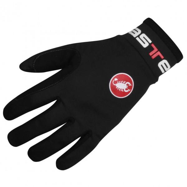 Castelli - Lightness Glove - Käsineet