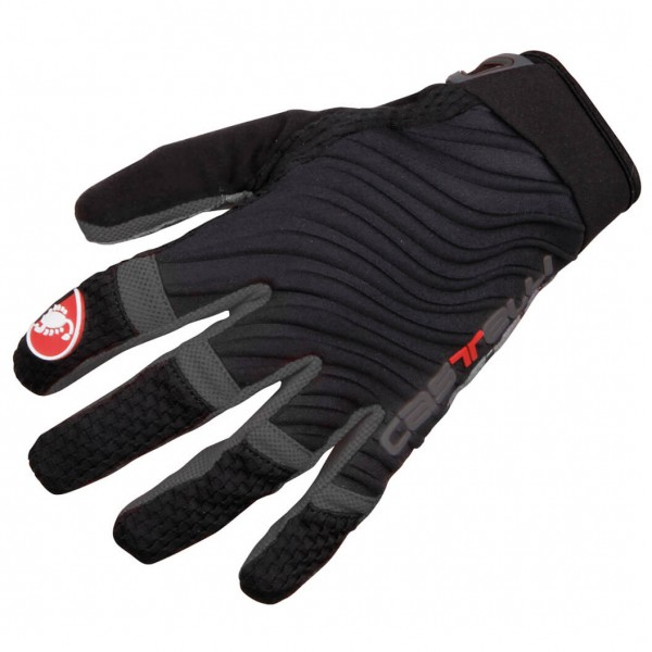 Castelli - CW 6.0 Cross Glove - Handschoenen