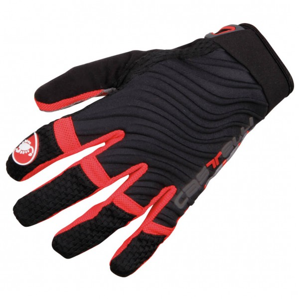 Castelli - CW 6.0 Cross Glove - Gants