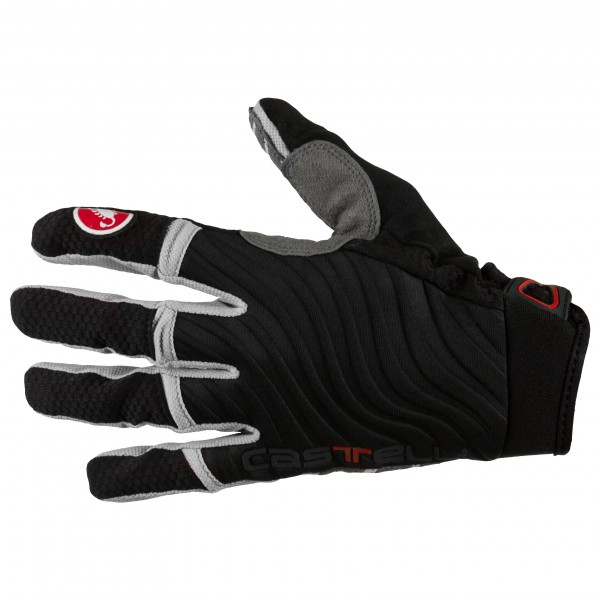 Castelli - CW 6.0 Cross Glove - Gloves