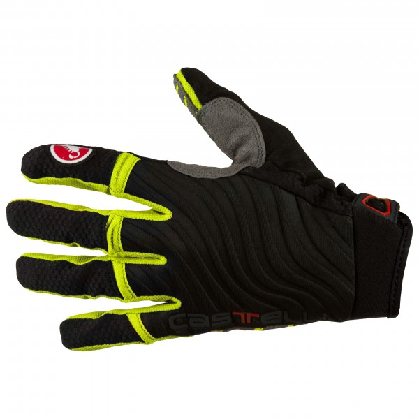 Castelli - CW 6.0 Cross Glove - Handschuhe