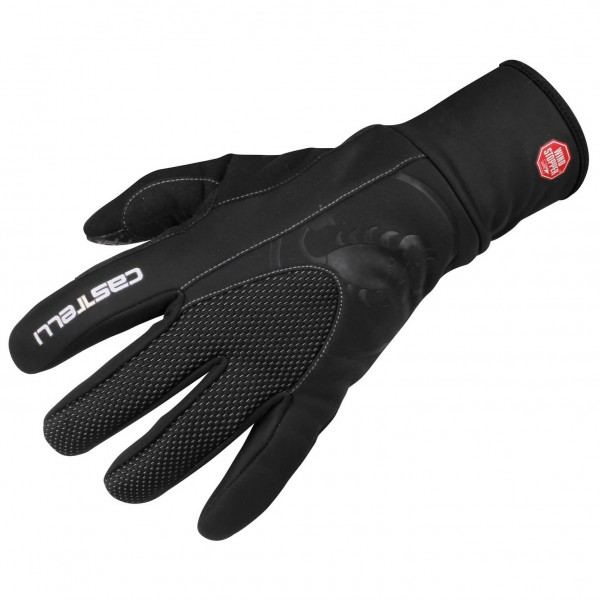Castelli - Estremo Glove - Handschoenen
