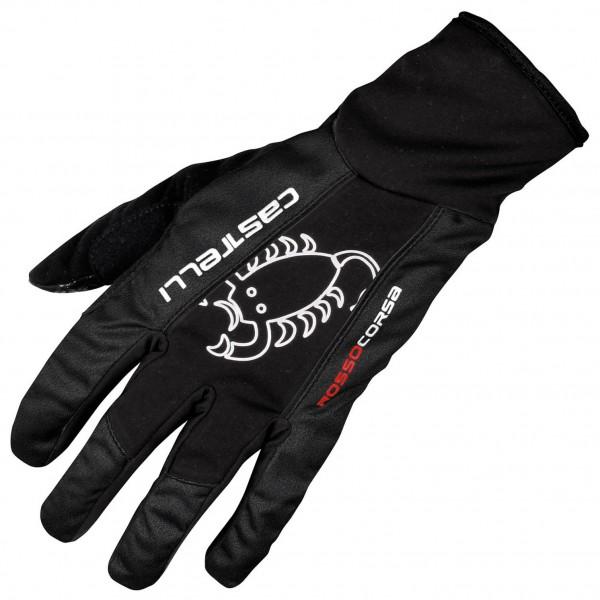 Castelli - Leggenda Glove - Handschoenen
