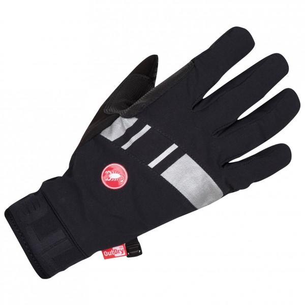 Castelli - Tempesta Glove - Käsineet