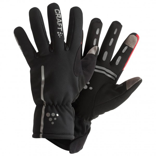 Craft - Siberian Gloves - Gants