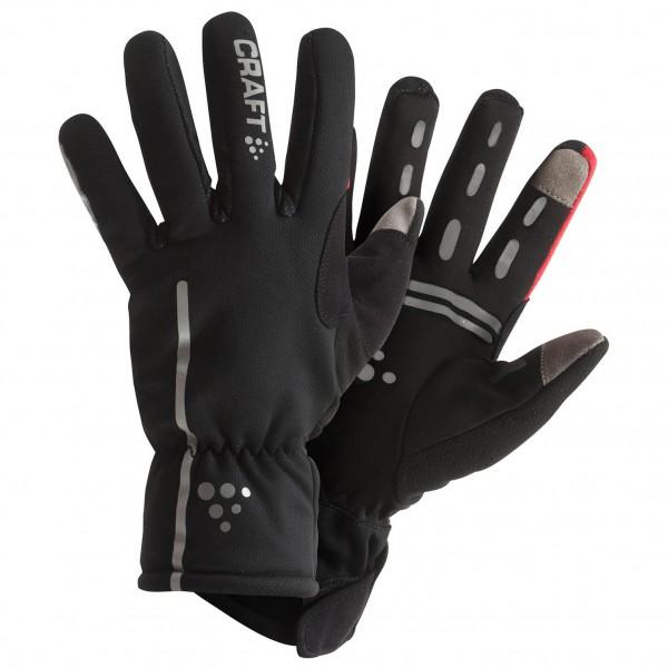 Craft - Siberian Gloves - Gloves