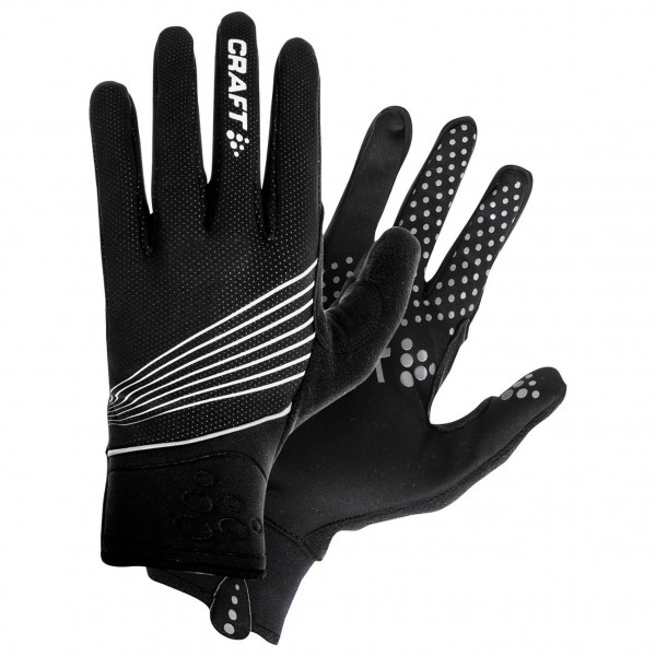 Craft - Storm Gloves - Gloves