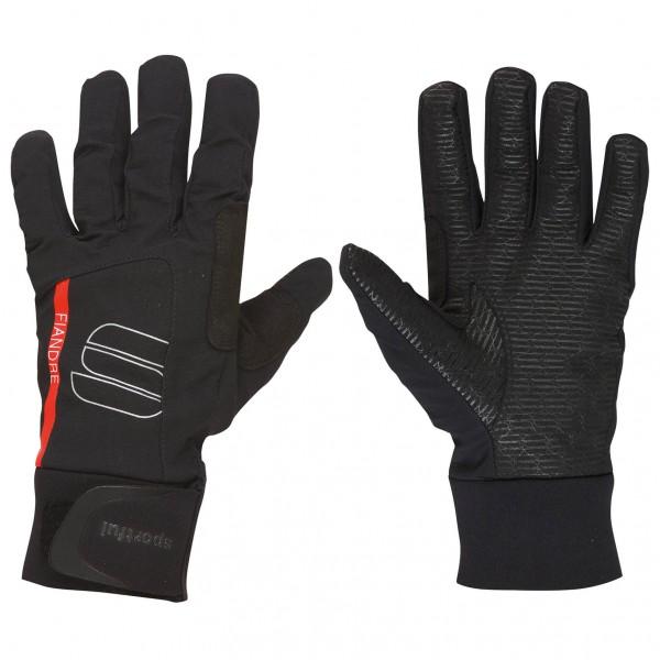 Sportful - Fiandre Glove - Gants