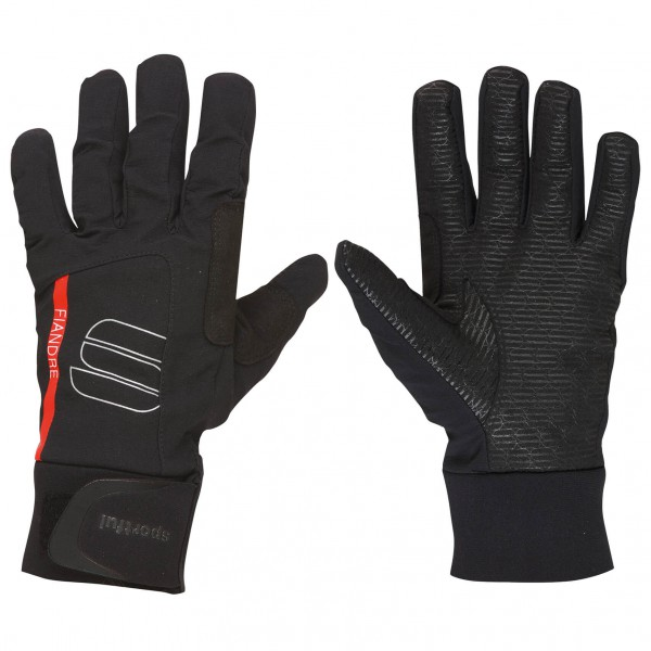 Sportful - Fiandre Glove - Gloves
