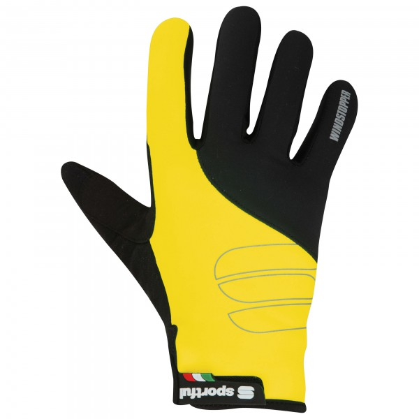 Sportful - Essential Glove - Handsker