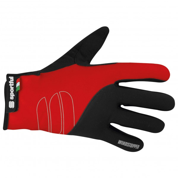 Sportful - Essential Glove - Handskar
