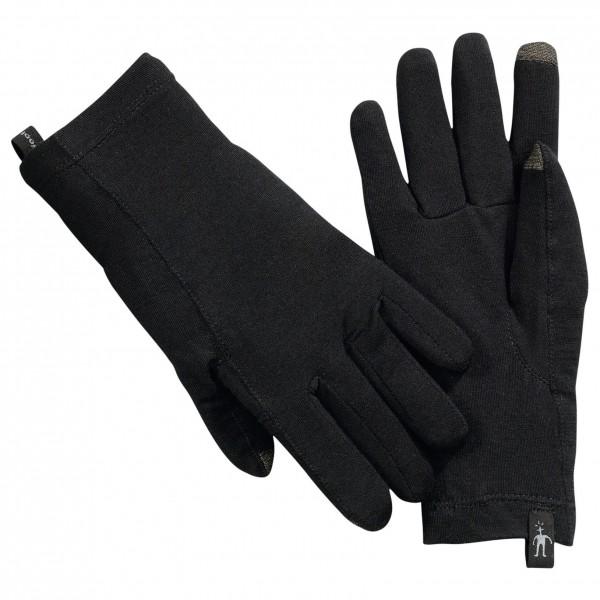 Smartwool - NTS Micro 150 Glove - Handschoenen