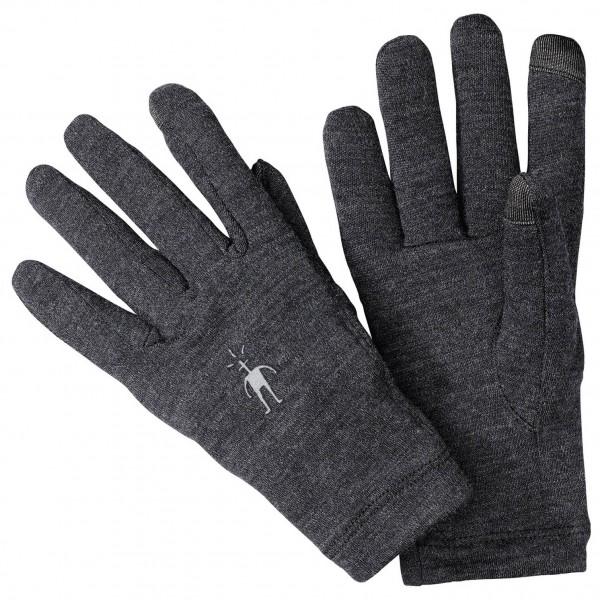 Smartwool - NTS Mid 250 Glove - Handschoenen