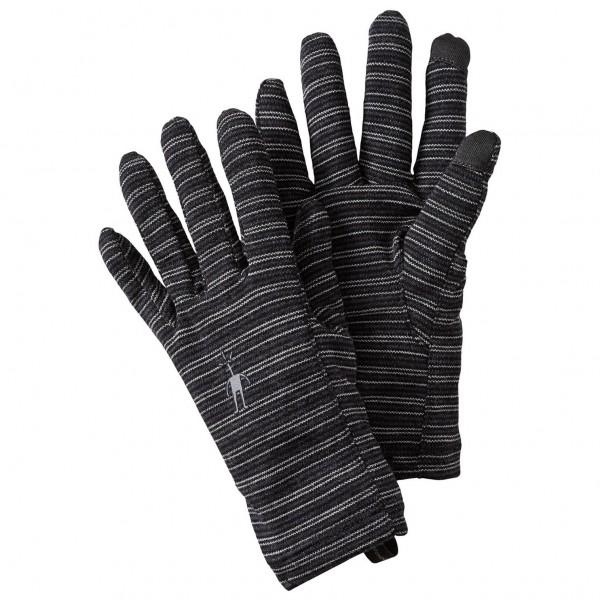 Smartwool - NTS Mid 250 Pattern Glove - Käsineet