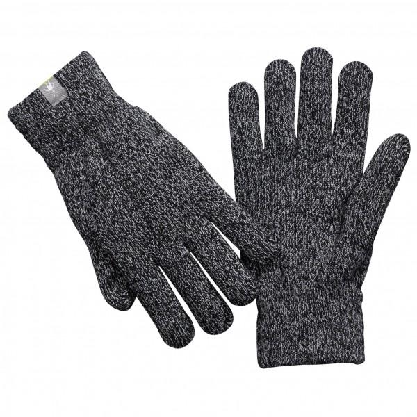 Smartwool - Cozy Glove - Gloves