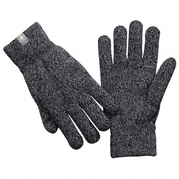 Smartwool - Cozy Glove - Käsineet