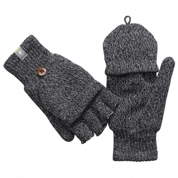 Smartwool - Cozy Flip Mitt - Gloves