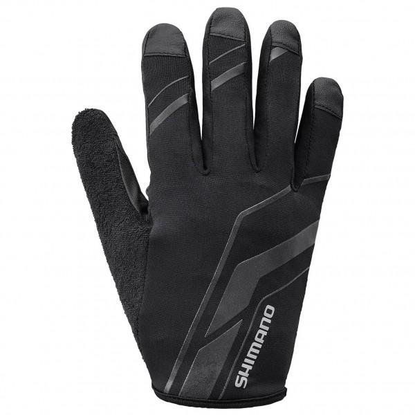 Shimano - Winterhandschuhe Leicht - Handschuhe