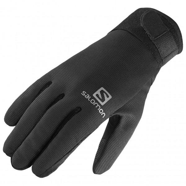 Salomon - Discovery Glove - Gloves