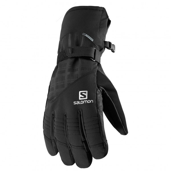 Salomon - Propeller Dry - Gloves