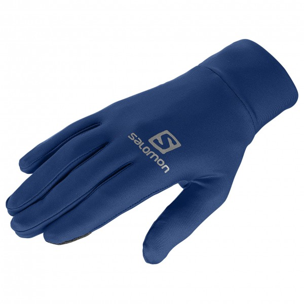 Salomon - Active Glove U - Käsineet