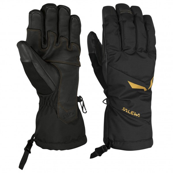 Salewa - Antelao GTX/PRL Gloves - Gloves