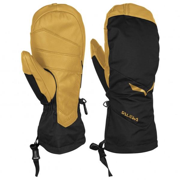 Salewa - Antelao GTX/PRL Mitten - Handschuhe