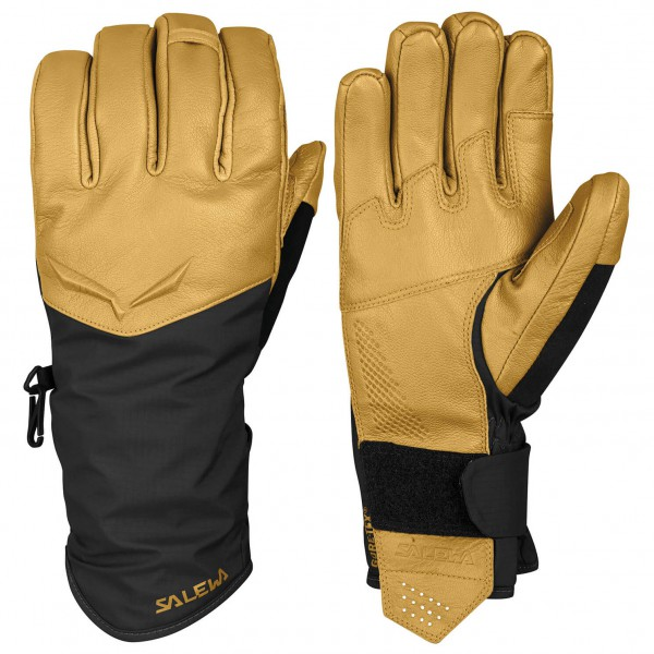 Salewa - Ortles GTX 3 in 1 Gloves - Handschoenen