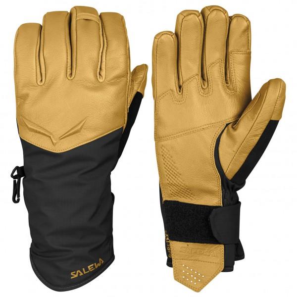 Salewa - Ortles GTX 3 in 1 Gloves - Handschuhe