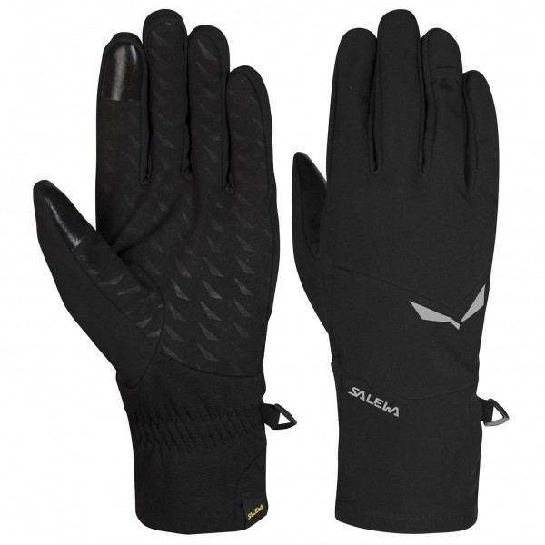 Salewa - Ortles SW Gloves - Handschoenen