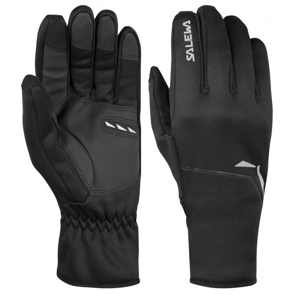 Salewa - Sesvenna PL Gloves - Gloves