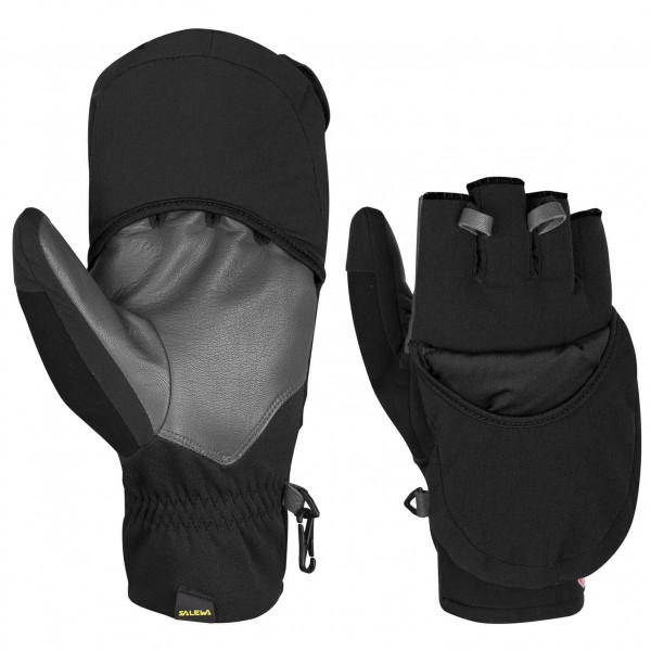 Salewa - Sesvenna WS/PRL Fold Back Mitt - Gloves