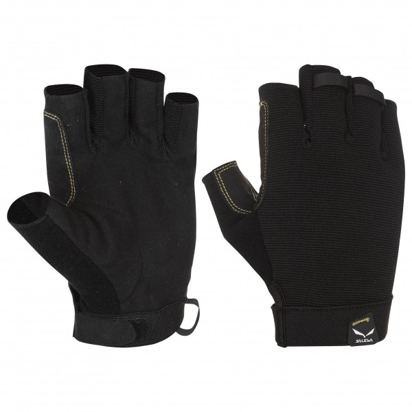 Salewa - Steel VF 2 DST Gloves - Handschoenen