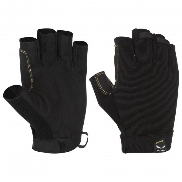 Salewa - Steel VF 2 DST Gloves - Handschuhe
