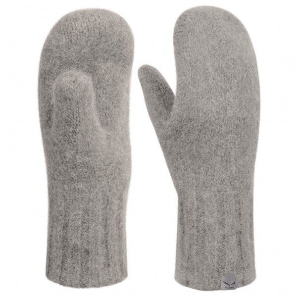 Salewa - Walk Wool 2 Mitten - Handschoenen