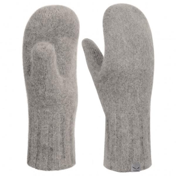 Salewa - Walk Wool 2 Mitten - Handschuhe