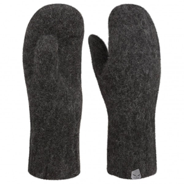 Salewa - Walk Wool 2 Mitten - Gants