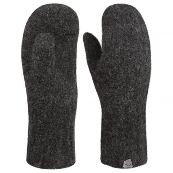 Salewa - Walk Wool 2 Mitten - Gloves