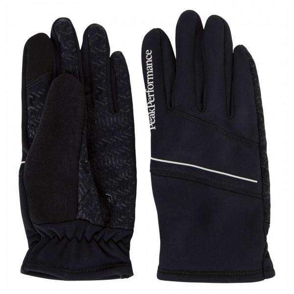 Peak Performance - Trail Gloves - Käsineet