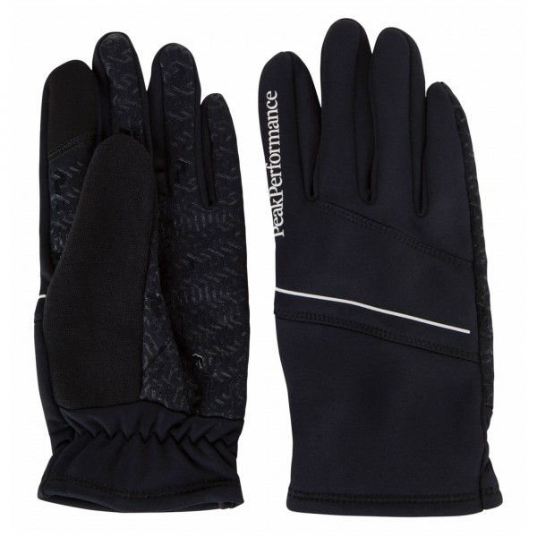 Peak Performance - Trail Gloves - Käsineet