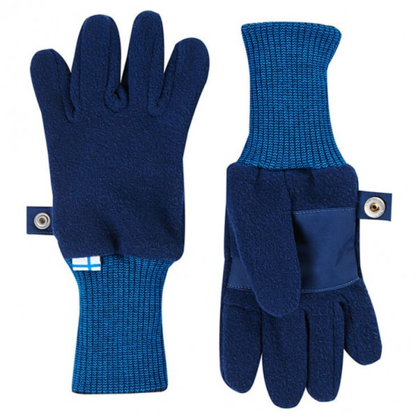 Finkid - Kid's Sormikas - Gloves