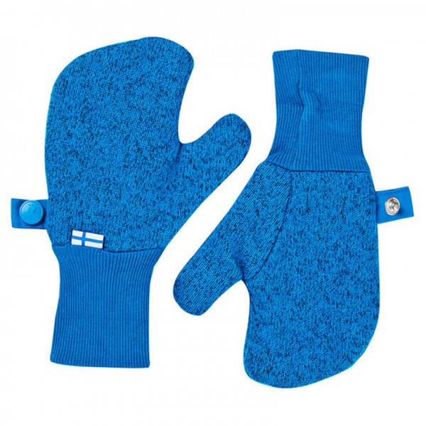 Finkid - Kid's Nuppujussi - Gloves