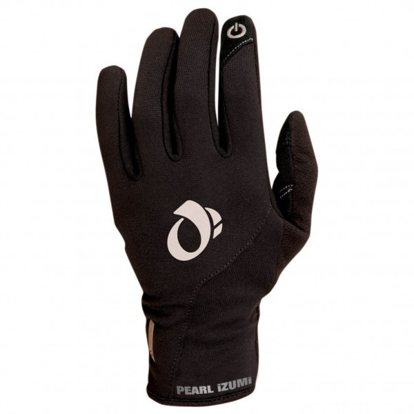 Pearl Izumi - Thermal Conductive Glove - Käsineet
